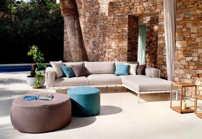 ideas-patio-15