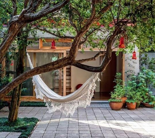 ideas-patio-16