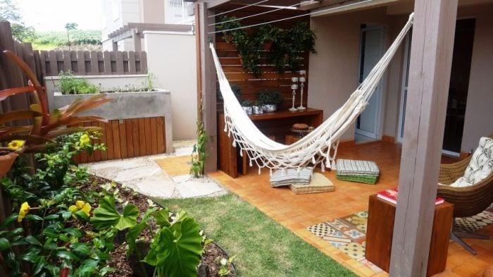 ideas-patio-19