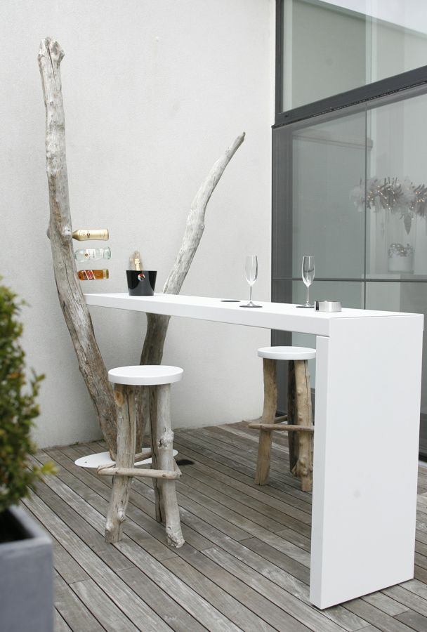 ideas-patio-20