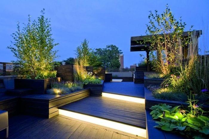 ideas-patio-23