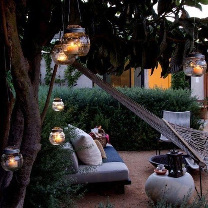 ideas-patio-24