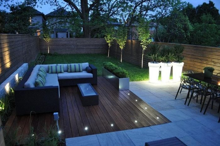 ideas-patio-25