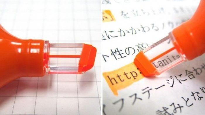 inventos-ingeniosos-06