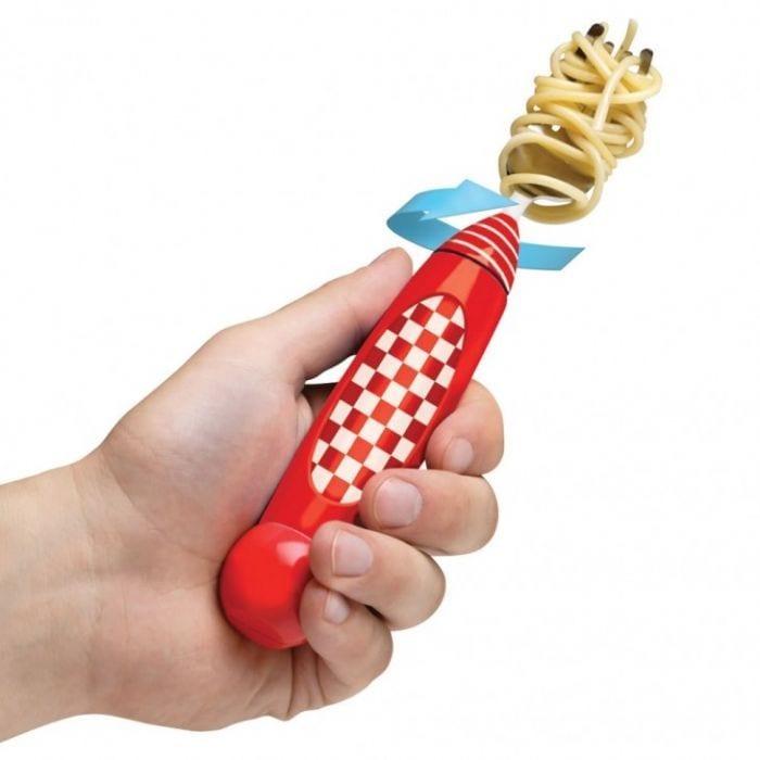 inventos-ingeniosos-08