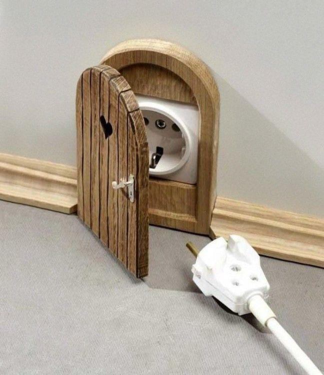inventos-ingeniosos-21