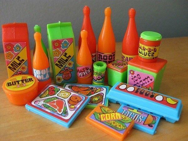 juguetes barbies16