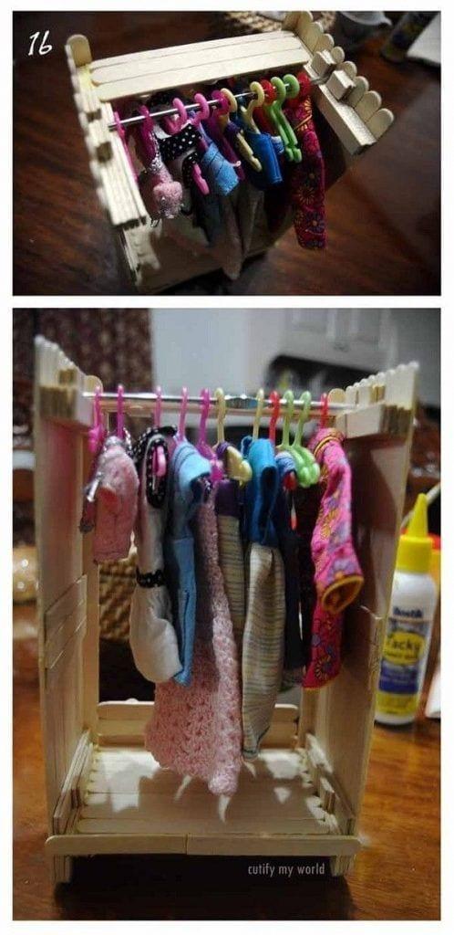 juguetes barbies17