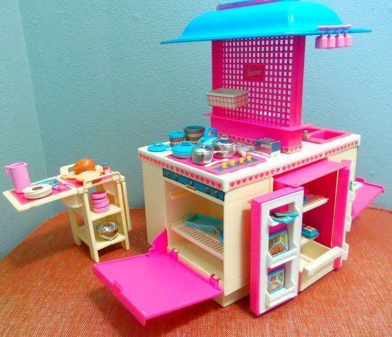 juguetes barbies24