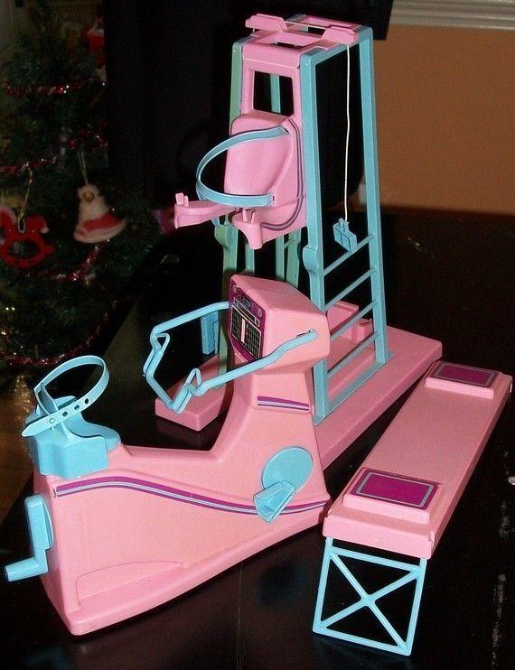 juguetes barbies26