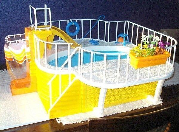 juguetes barbies32