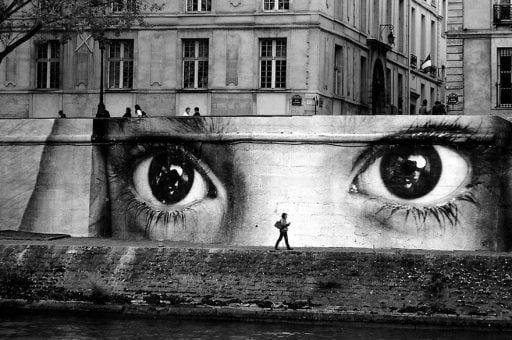 mejores graffitis 14