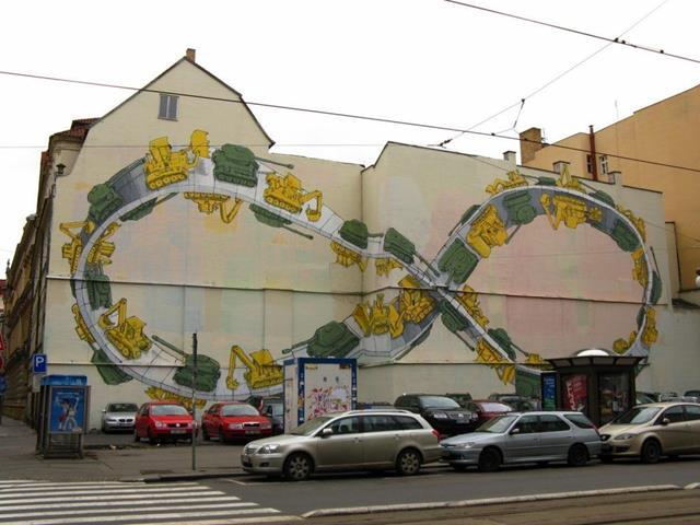 mejores-graffitis-26