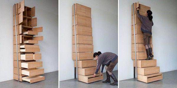 muebles-01