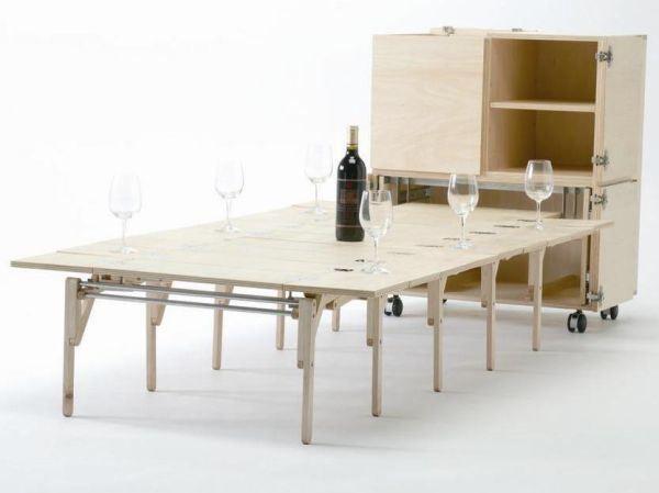 muebles-02