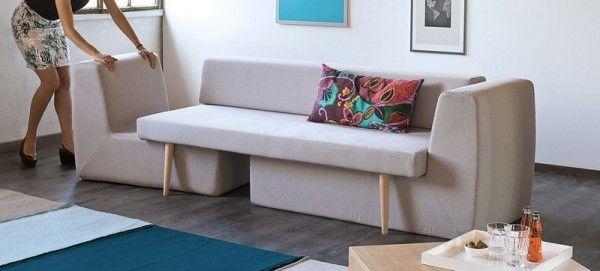 muebles-03