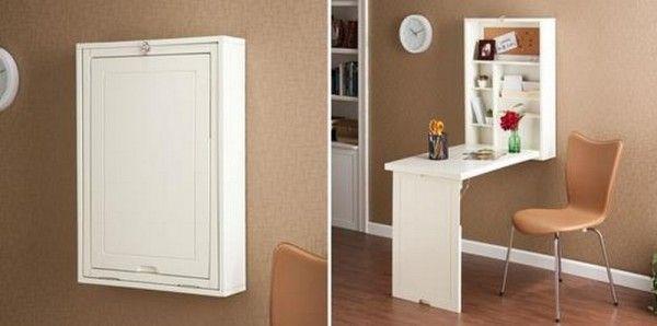 12 muebles que esconden m s de lo que parece a simple for Muebles que se esconden