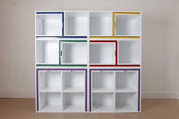 muebles-07