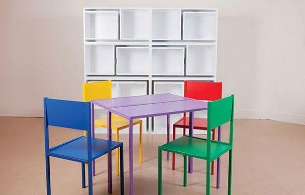 muebles-08