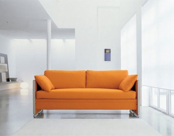 muebles-10