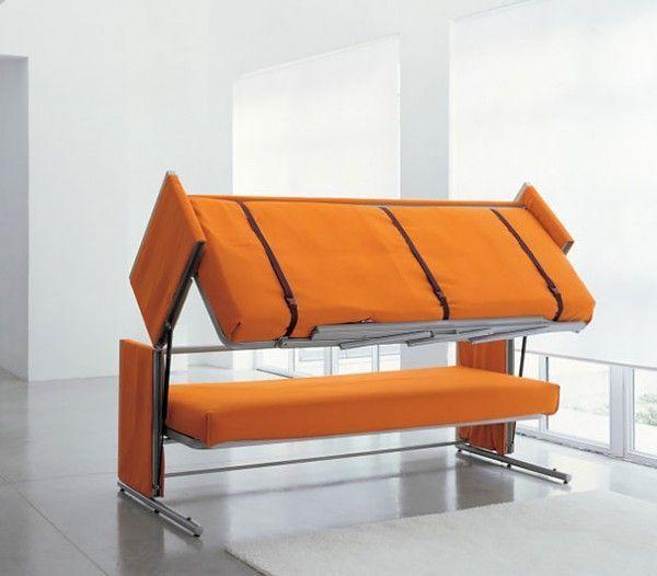 muebles-11