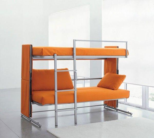 muebles-12