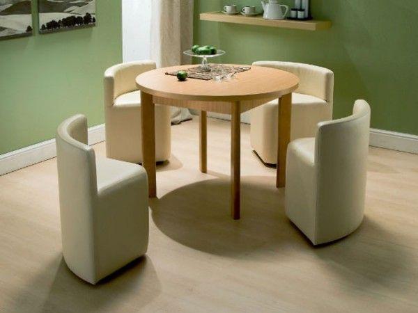 muebles-17