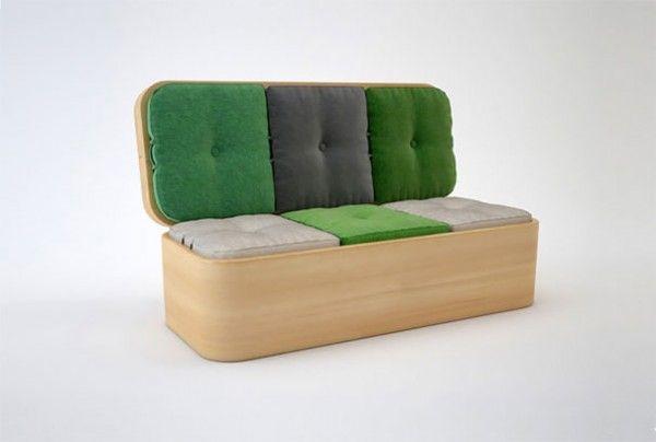 muebles-18