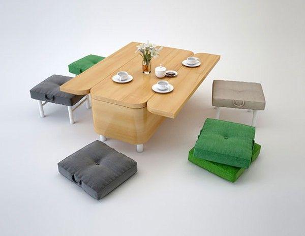 muebles-19