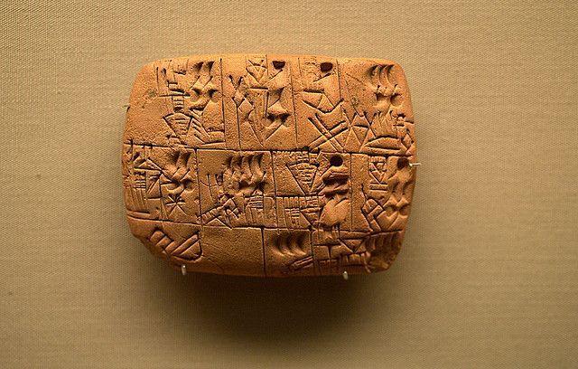 Takomabibelot vía British Museum