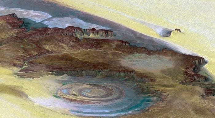 paisajes-extraterrestres-28