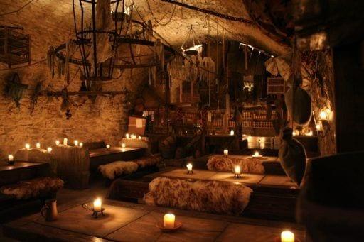 restaurantes medievales 01