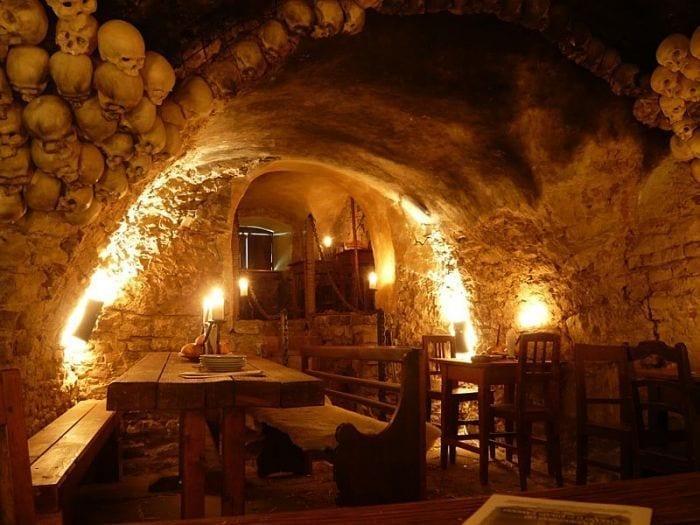 restaurantes-medievales-02