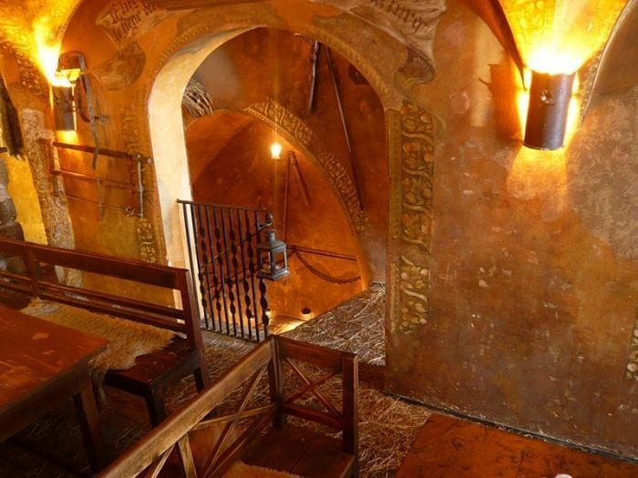 restaurantes-medievales-04