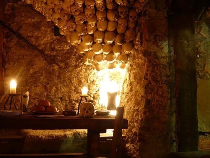 restaurantes-medievales-05