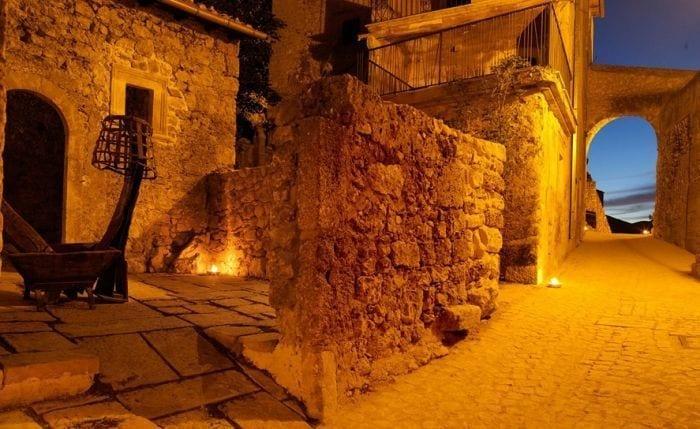 restaurantes-medievales-06