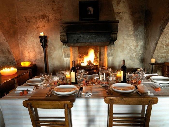 restaurantes-medievales-07