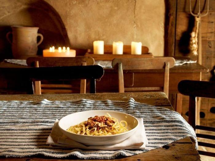 restaurantes-medievales-10