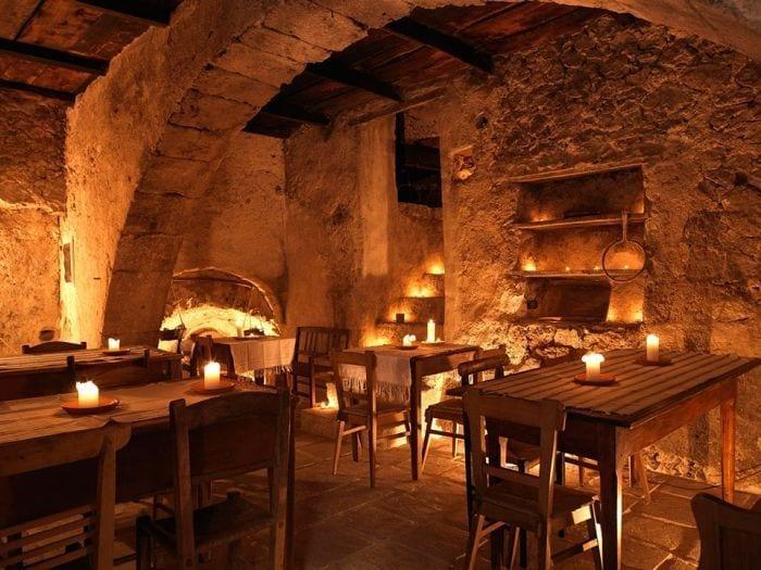 restaurantes-medievales-11