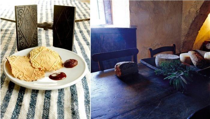 restaurantes-medievales-12