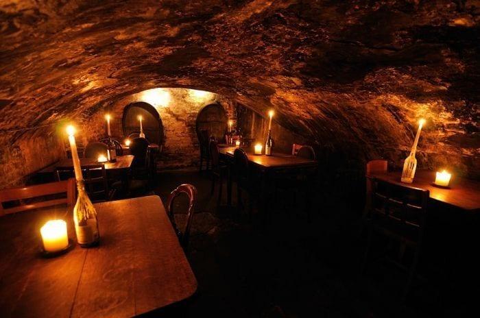 restaurantes-medievales-14