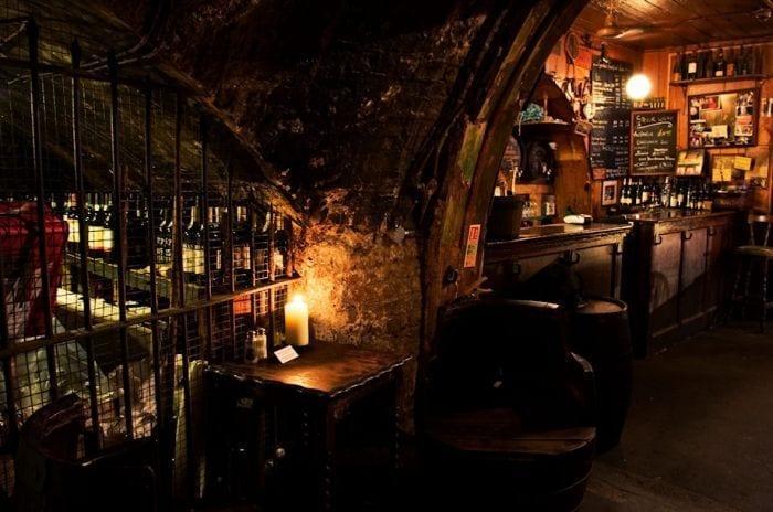restaurantes-medievales-15