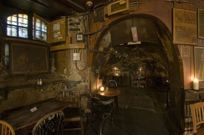 restaurantes-medievales-16