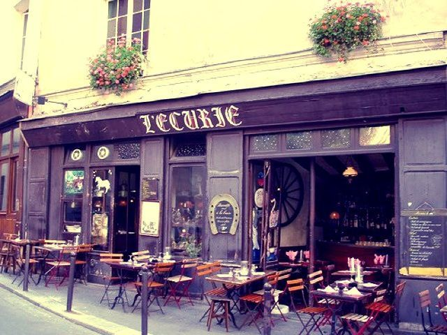 restaurantes-medievales-18