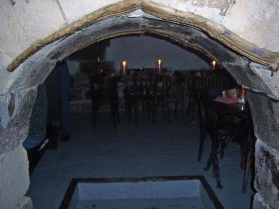 restaurantes-medievales-20