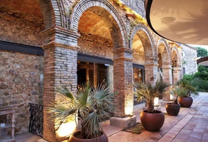 restaurantes-medievales-22