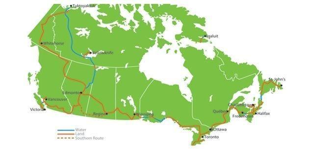 Trans_canada_trail_map_01