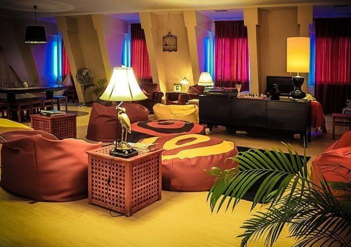lisbon-destination-hostel