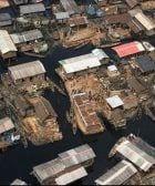 barrio nigeria makoko 2
