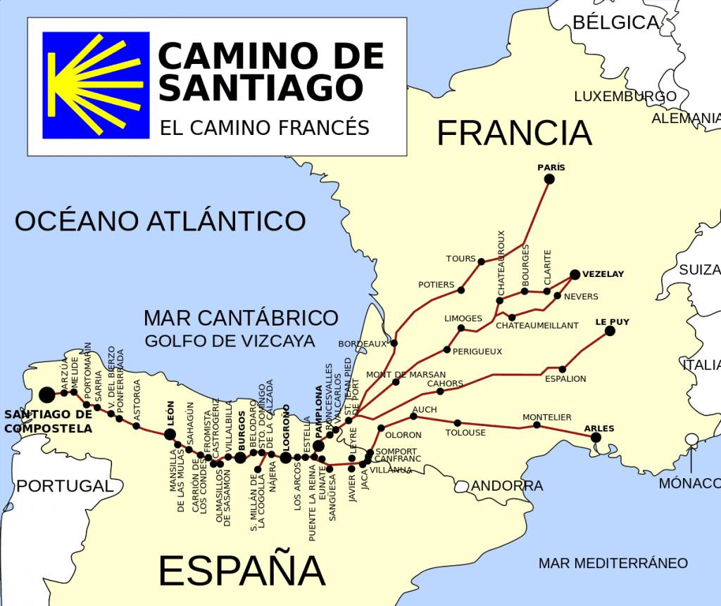 camino_de_santiago_mapa_01